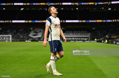 Tottenham Hotspur vs Leeds United Preview: How to watch, kick-off time, predicted line-ups and ones to watch