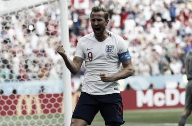 La definición del Grupo G: Bélgica e Inglaterra definirán el primer puesto del grupo