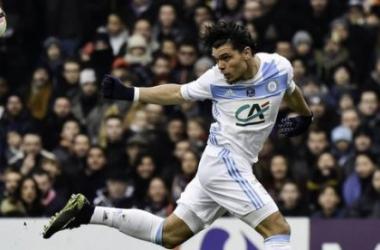 Premier transfert de la saison 2017-2018, pour l'OM. Karim Rekik est transféré au Hertha Berlin pour une somme avoisinant les 4M€.