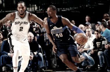 Previa de la jornada NBA: se acerca el fin de la temporada regular