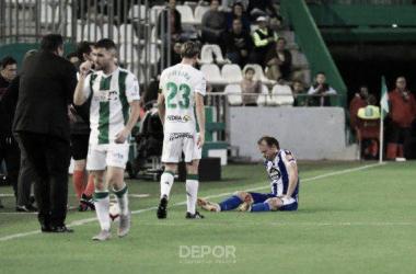 Foto: Deportivo de la Coruña
