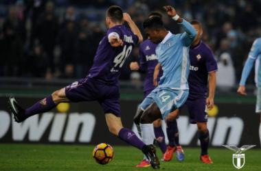 """Keita, l'agente attacca la Lazio: """"Difficile dialogare con la società e promesse non mantenute"""""""