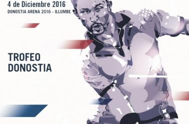 Con muchos argentinos, el miércoles da inicio el Keler Euskadi Open
