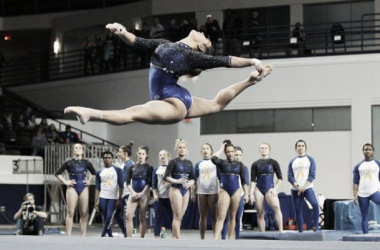 Pic: .ukathletics.com