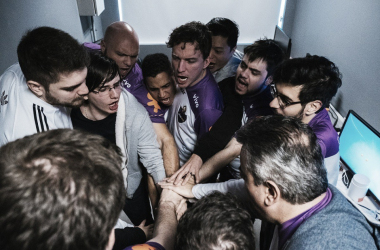 (Foto: Divulgação/Riot Games Brasil)