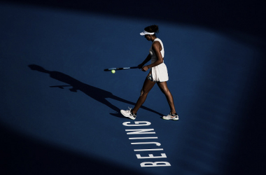 Foto: Fred Lee/Getty Images