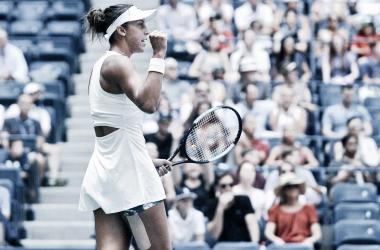 Foto: Divulgação/US Open
