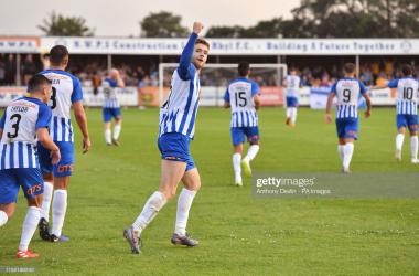 Kilmarnock v Connah's Quay Nomads preview: Killie look to build on first leg advantage