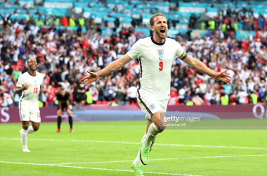 Euro 2020: England vs Ukraine: Things to look out for, with everything coming together at the right time for Gareth Southgate