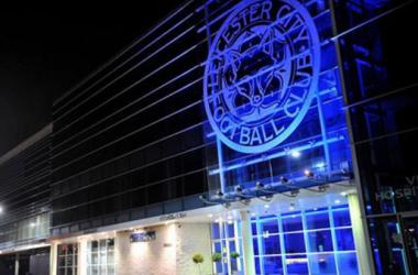 Calendario Premier League 14/15 Leicester City