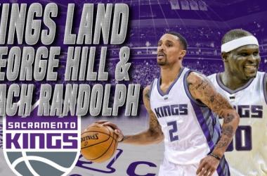 NBA : Sacramento Kings, enfin un projet viable?