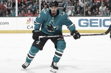 Fuente: NHL.com
