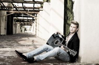 (Foto: Cody Simpson Facebook)