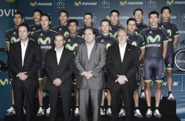 Foto: Rcn Deportes.