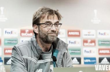 Klopp potrebbe recuperare Emre Can per la finale di Champions League contro il Real Madrid