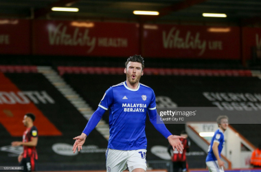 Image by Cardiff City FC/ GettyImages