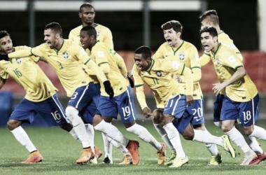 Foto: Fifa