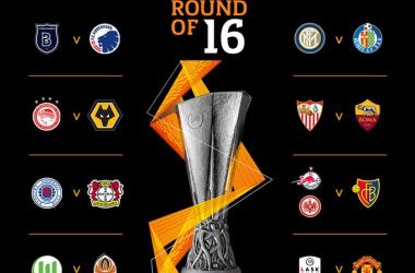 Europa league - Ostacolo Siviglia sulla strada della Roma. Occhio al Getafe per l'Inter