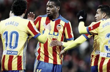 El Inter se enamora de Cancelo; el Valencia de Kondogbia
