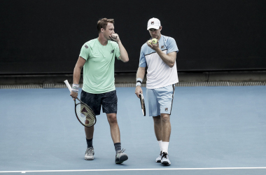 Foto: Luke Hemer/Tennis Australia