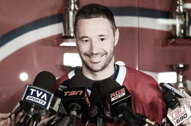 Ikya Kovalchuk | Foto: NHL.com