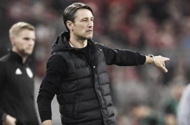 Reprodução/Bayern