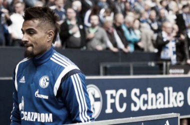 Boateng transfer confusion