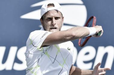 Preocupación en Doha por varios tenistas contagiados