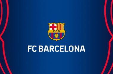 Comunicado del Fútbol Club Barcelona