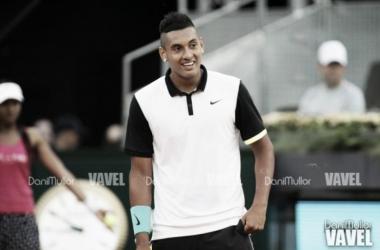 ATP Atlanta - Risultati Day 4