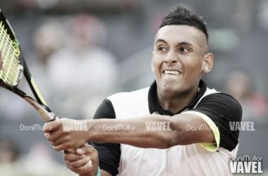 ATP - Miami Open 2018, il programma maschile di martedì