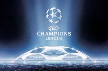 Liga dos Campeões: Messi e Ozil fazem hat-trick; Arsenal aplica «chapa» 6; Besiktas vence em Nápoles