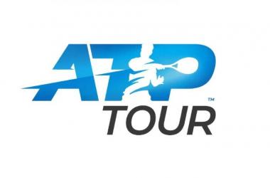 @ATP_Tour