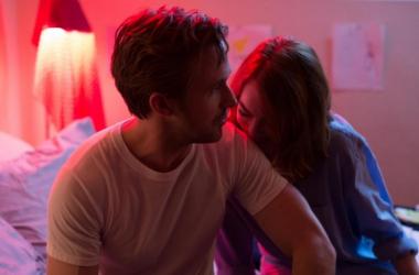 Análisis de las nominadas a Mejor Película en Los Oscar: 'La La Land'