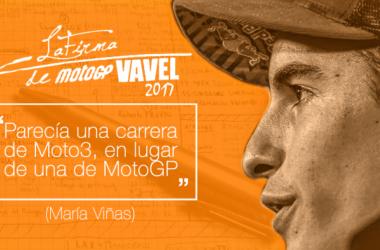Fotomontaje: Martín Velarde - VAVEL
