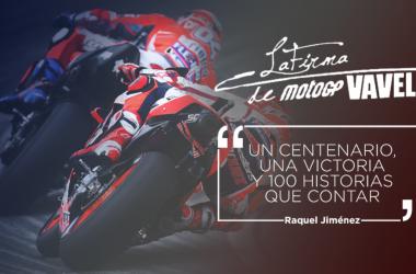 La Firma VAVEL MotoGP del GP de la República Checa: un centenario de victoria