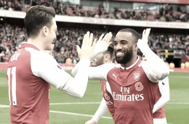 Previa Brighton - Arsenal: los 'Gunners' buscarán resarcirse ante los 'Seagulls'