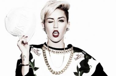 (Foto: MileyHQ.net)