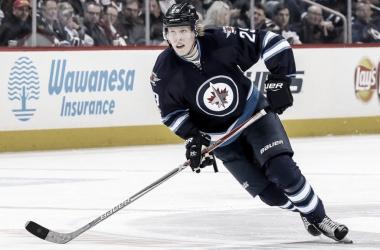 Patrik Laine | Foto: NHL.com