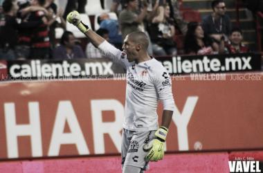 Foto: Vavel México /Julio César Félix