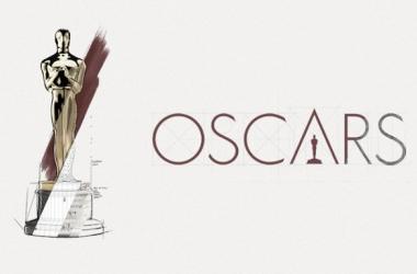 Momentos Oscar 2020 pela 92ª Academy Awards