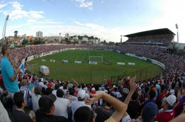 Guia VAVEL do Campeonato Gaúcho 2018: Caxias