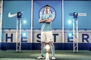 El City, sus defensas y el cambiante fútbol