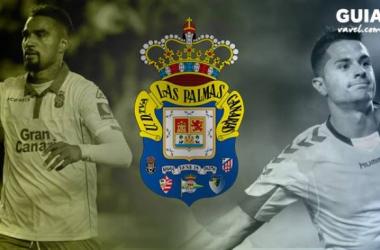 Liga 2017/18: il Las Palmas sfida sè stesso