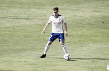 Puntuaciones Real Zaragoza – Albacete, jornada 40: los de Natxo González en estado puro
