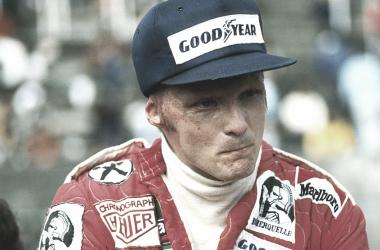 Relembre a carreira de Niki Lauda um ano após sua morte
