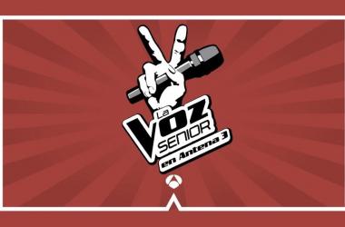 "Antena 3 pone fecha a ""La Voz Senior"""