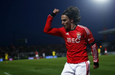 Scout Report: Lazar Markovic - Is the Liverpool target worth £25 million?