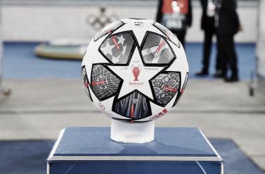 Gol e melhores momentos de Atalanta x Real Madrid (0-1)
