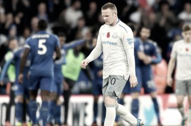 Previa Everton - Leicester: encuentro de alto voltaje